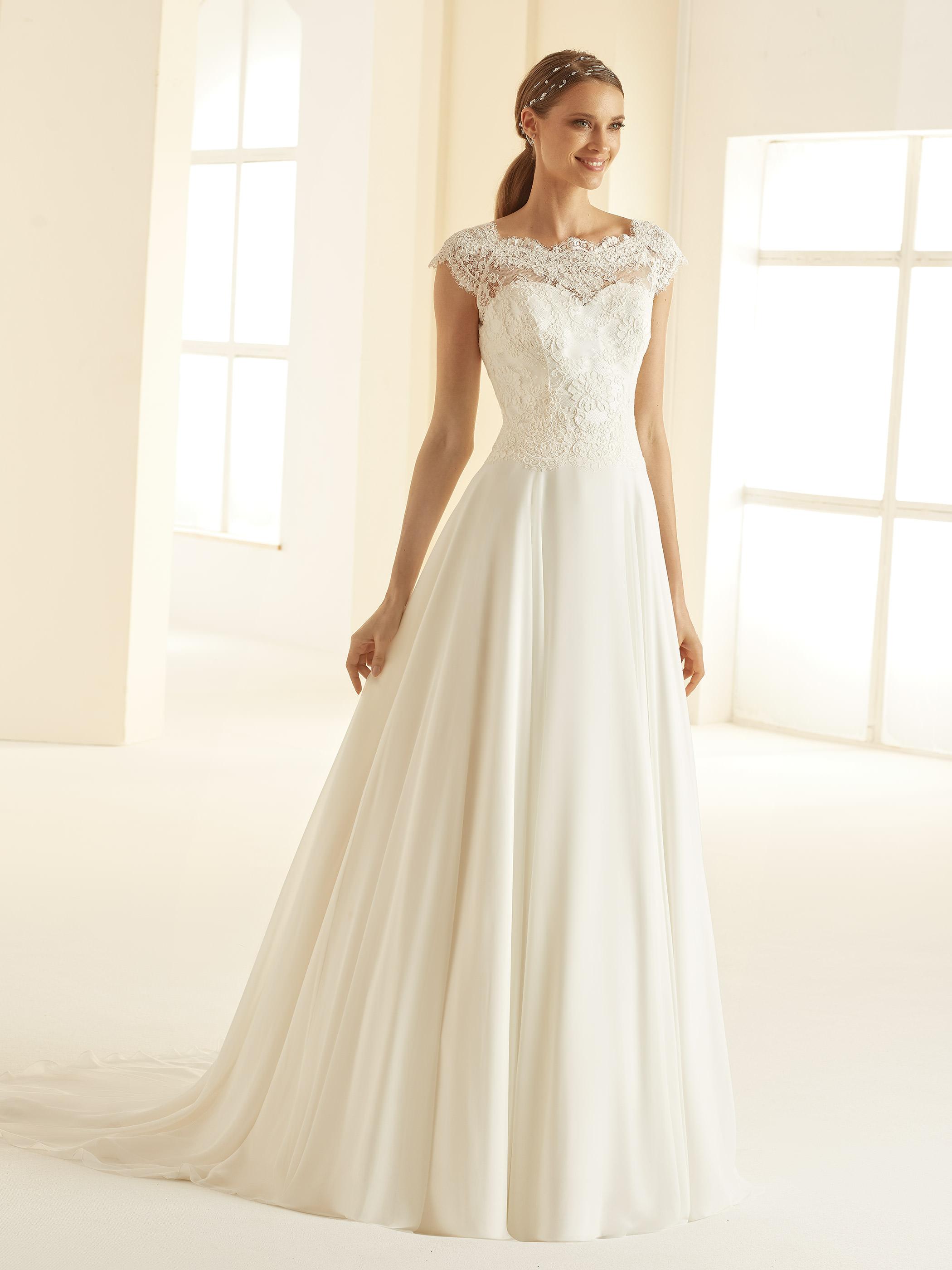 MICHELLE-Bianco-Evento-bridal-dress-(1)