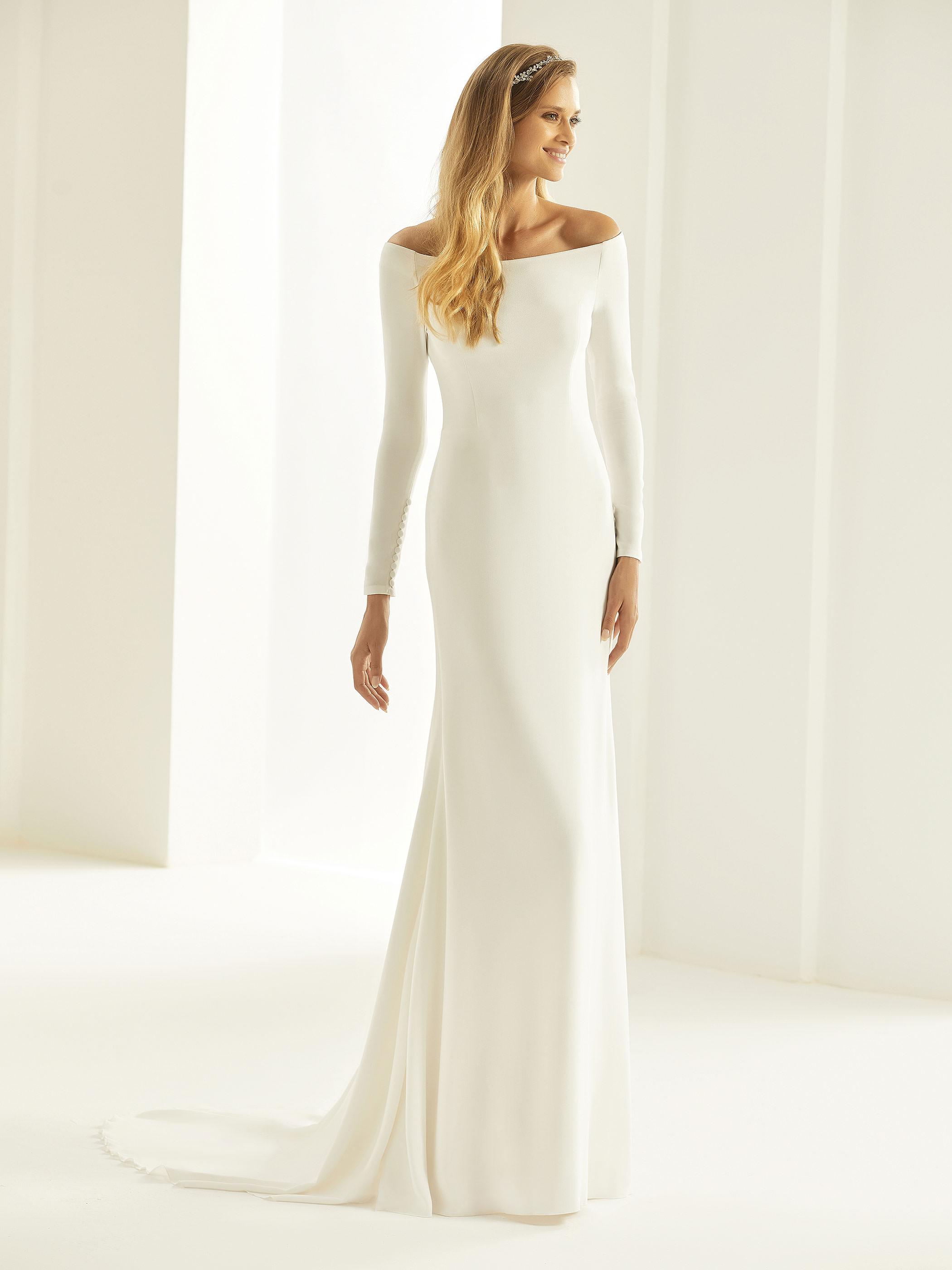 NICOLE-(1) Bianco-Evento-bridal-dress