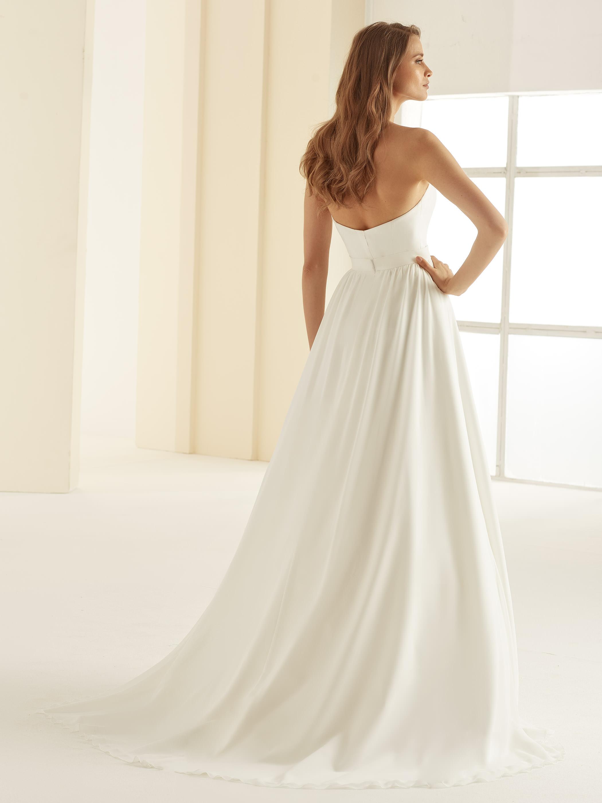 SARDINIA-Bianco-Evento-bridal-separates_skirt-(3)