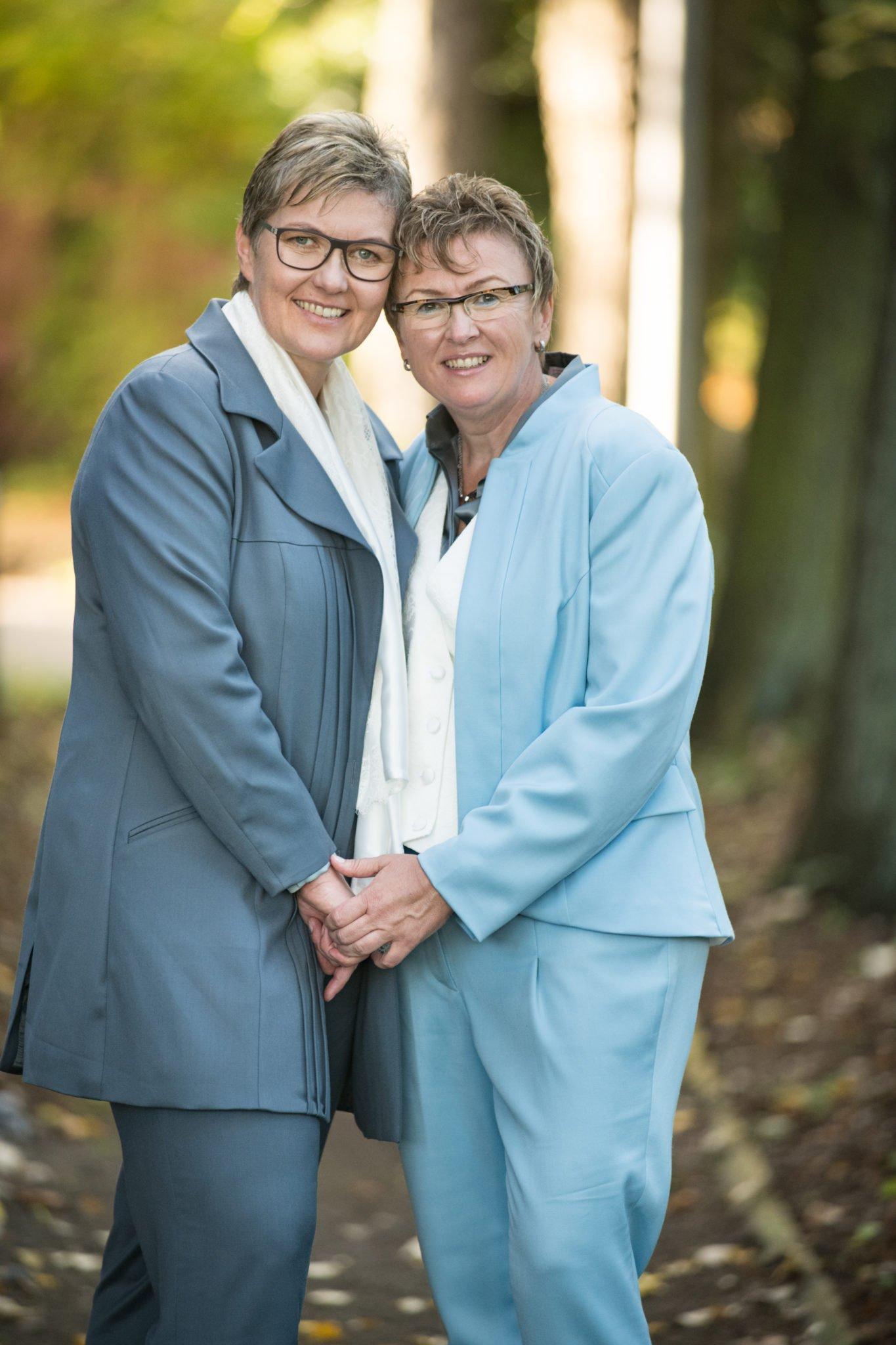 Claudia-und-Cordula-Hochzeit_2017-10-14_D850_0650